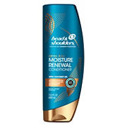 Head and Shoulders Royal Oils Moisture Renewal Conditioner, 13.5 oz.