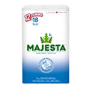 Majesta Paper Towels, 12 ct.