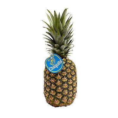 Pineapple, 1 ct.