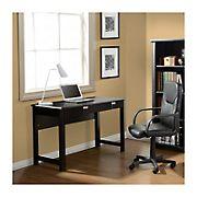Techni Mobili Modern Writing Desk - Espresso