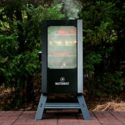 "Masterbuilt 30"" Digital Electric Smoker"