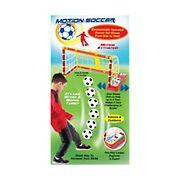 Motion Soccer Soccer Net