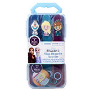 Disney Jewelry Activity Set - Frozen 2 Slap Bracelets