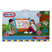 Little Tikes Inflatable Easel