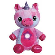 Star Belly Dream Lites - Pink and Purple Unicorn
