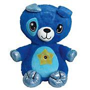Star Belly Dream Lites - Blue Puppy