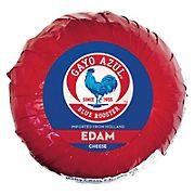 Gayo Azul Edam Ball, 30 oz.