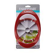 Farberware Pro Apple Sectioner - Red