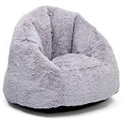 Delta Children Snug Foam Filled Chair - Tween