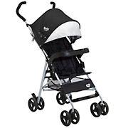Delta Children 365 Lightweight Stroller - Gray
