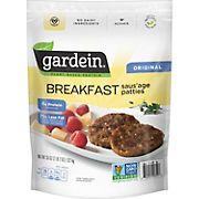 Gardein Breakfast Sausage, 36 oz.