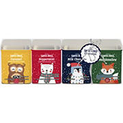 Swiss Miss Hot Cocoa Mix Gift Pack, 4 ct.
