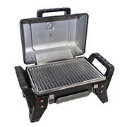 Charbroil TRU-Infrared Grill2Go X200 Portable Gas Grill