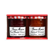 Bonne Maman Preserves Twin Pack, 2 ct.
