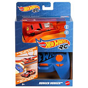 Hot Wheels 1:64 RC Mini Car - Dodge