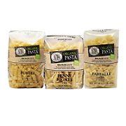 Cucina and Amore Organic Italian Pasta, 6 pk.