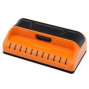 AccuFinder C110 Professional Stud Finder