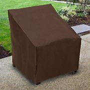 Backyard Basics Oversized Chair Cover