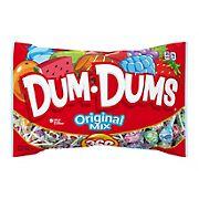 Spangler Dum Dums Original Pops, 360 pk.