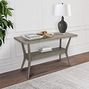 Abbyson Living Danvers Console Table