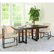 Abbyson Living Thomas Dining Table