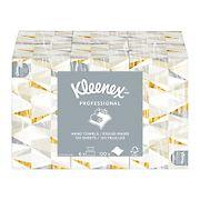 Kleenex Professional Hand Towels, 6 ct.