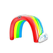 BigMouth Giant Rainbow Tunnel Sprinkler