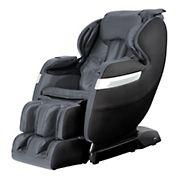 Apex Bonita Massage Chair - Black