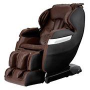 Apex Bonita Massage Chair - Brown