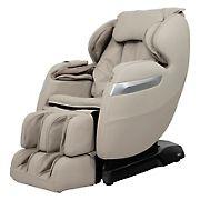 Apex Bonita Massage Chair - Beige