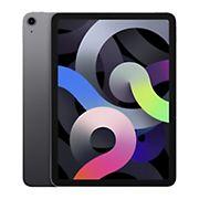 """Apple iPad Air Wi-Fi 10.9"""", 64GB - Space Gray"""