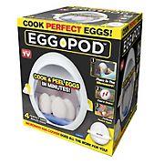 ASOTV Egg Pod