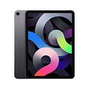 """Apple iPad Air Wi-Fi 10.9"""", 256GB - Space Gray"""