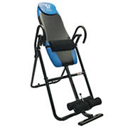 Body Vision IT 9825 Premium Gravity Inversion Table