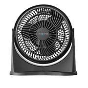 """Air Monster 8"""" Monster Power Floor Fan"""