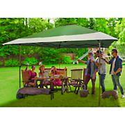 Berkley Jensen 13' x 13' Instant Canopy