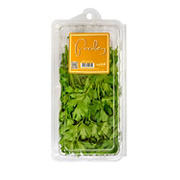 Infinite Herbs and Specialties Fresh Italian Parsley, 2.5 oz.