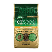 Scotts EZ Seed Patch & Repair Bermudagrass, 10 lbs.