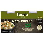 Panera Broccoli Cheddar Mac and Cheese, 40 oz.