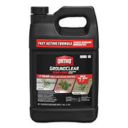 Ortho GroundClear Vegetation Killer Concentrate, 1 Gal.
