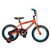 """Pacific Boys 16"""" Vortex Bike"""