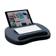 Sofia+Sam Simple Memory Foam Lap Desk