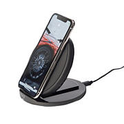 TYLT Crest Convertible 10W Wireless Charger