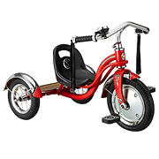 "Schwinn 12"" Roaster Tricycle"