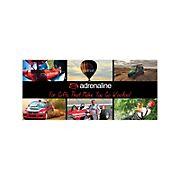 Adrenaline USA 2 $50 for $74.99