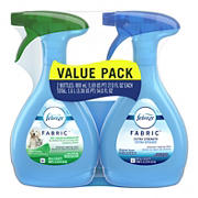 Febreze Fabric Refresher Value Pack, 2 ct.