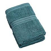 Berkley Jensen Cotton Wash Cloths, 2 pk. - Jade