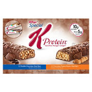 Kellogg's Special K Protein Meal Bars, 24 pk.