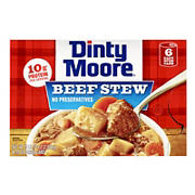 Dinty Moore Beef Stew, 6 ct.