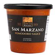 Tuscan Kitchen Pomodoro Sauce, 24 oz.